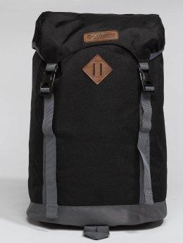 Columbia Rucksack Classic Outdoor schwarz