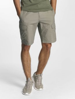 Columbia Shorts Paro Valley IV beige