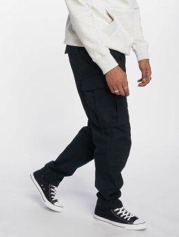 Converse Pantalon cargo BDU noir