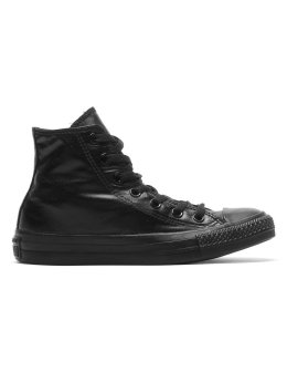 Converse Sneakers Chuck Taylor black