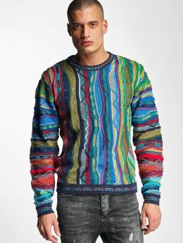 Coogi Gensre New Native mangefarget