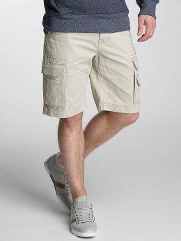 Cordon Short Bud  beige