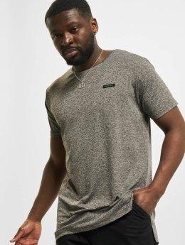 Criminal Damage t-shirt Bane grijs
