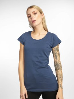 Cyprime Camiseta YedPrior azul