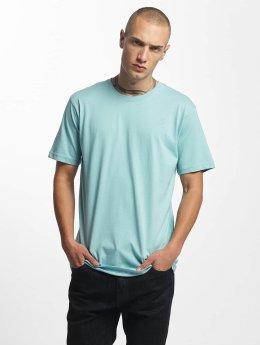 Cyprime Camiseta Titanium turquesa