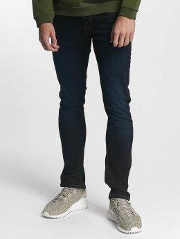 Cyprime Slim Fit Jeans Marold blu