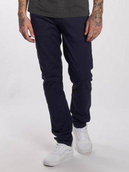Cyprime Straight Fit Jeans Korben blau