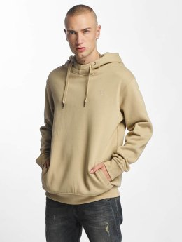 Cyprime Sudadera Cyber beis