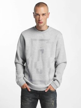 Cyprime Sweat & Pull Polonium gris
