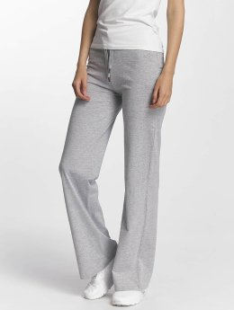 Cyprime Sweat Pant Silicon gray