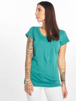 Cyprime YedPrior T-Shirt Aqua