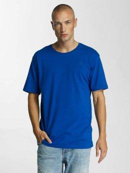 Cyprime T-Shirt Platinum bleu