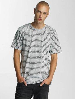 Cyprime T-shirts Carbon  grå