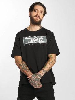 Dangerous DNGRS Collos T-Shirt Black