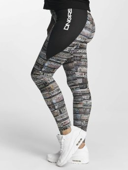 Dangerous DNGRS Leggings/Treggings Trainz colored