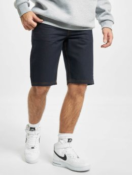 Dangerous DNGRS shorts Crush indigo