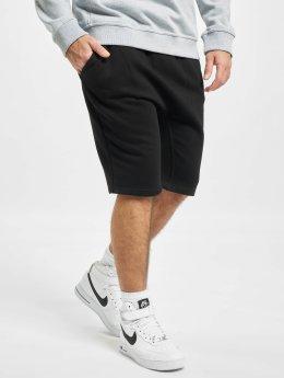Dangerous DNGRS Shorts Smoff nero