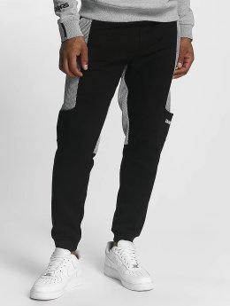 Dangerous DNGRS Sweat Pant Pogo grey