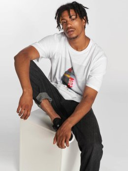 Dangerous DNGRS T-Shirt 2Choose blanc