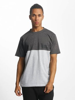 Dangerous DNGRS T-Shirt OSA gris