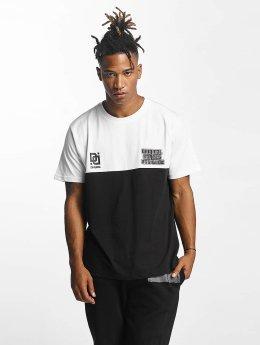 Dangerous DNGRS T-Shirt DNGRS weiß