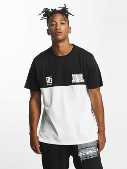 Dangerous DNGRS t-shirt OSA zwart