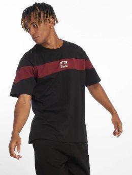 Dangerous DNGRS t-shirt Harmony  zwart