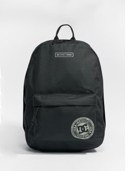 DC Backpack Backstack black