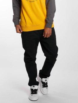 DC Chino pants Blamedale Chino black