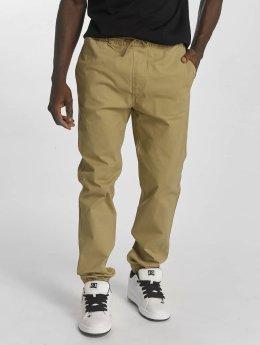 DC Chino pants Blamedale khaki