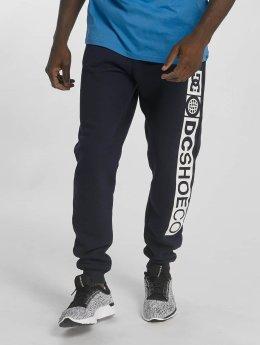 DC Pantalón deportivo Havelock  índigo