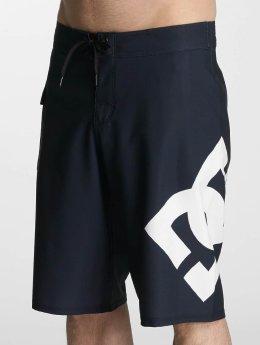 DC Swim shorts Lanai 22 black