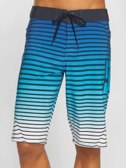 DC Swim shorts Stroll It blue