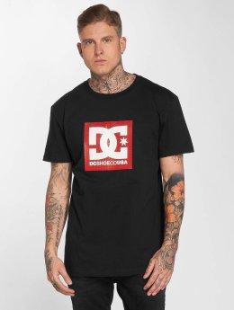 DC T-Shirt Pill Boxing noir