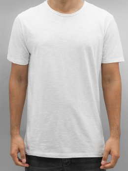DEF Irvine T-Shirt White