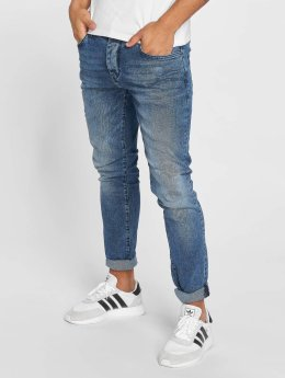 DEF Antifit Harrison blauw