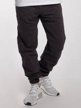 DEF Antifit Twisted grey