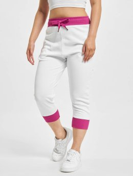 DEF Jogging Patsy blanc