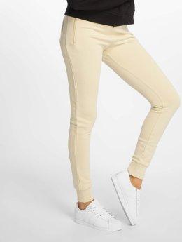 DEF Jogging kalhoty Ivybee béžový