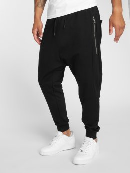 DEF Stef Sweat pants Black