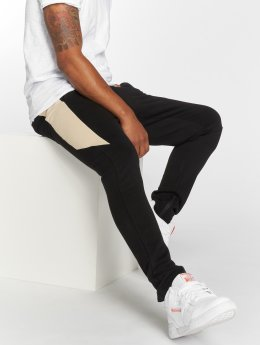 DEF Koiyo Sweatpants Black