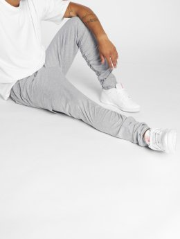 DEF Fredda Sweat Pants grey