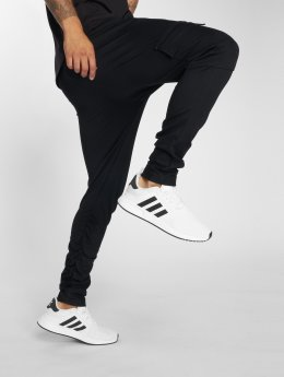DEF Fredda Sweat Pants Black