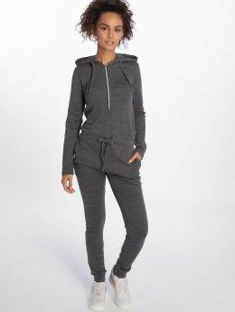 DEF Jumpsuits  gray