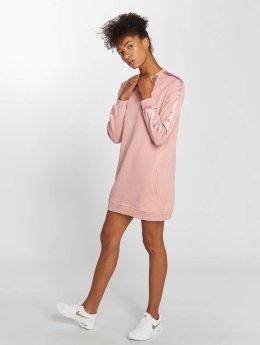 DEF Kleid Cassie rosa