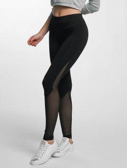 DEF Legging Cora noir