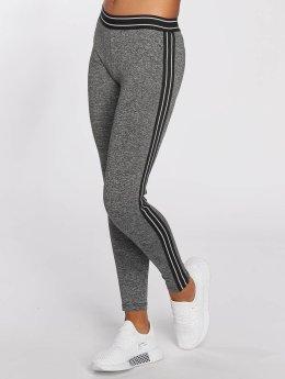 DEF Legging/Tregging Naomi gris