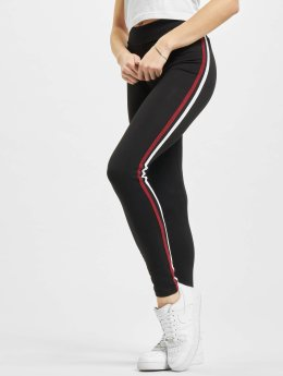 DEF Leggings/Treggings Macy sort