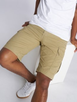 DEF Pantalón cortos Ted beis