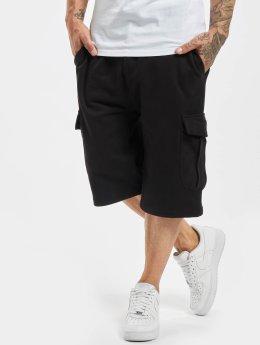 DEF Pantalón cortos RoMp negro